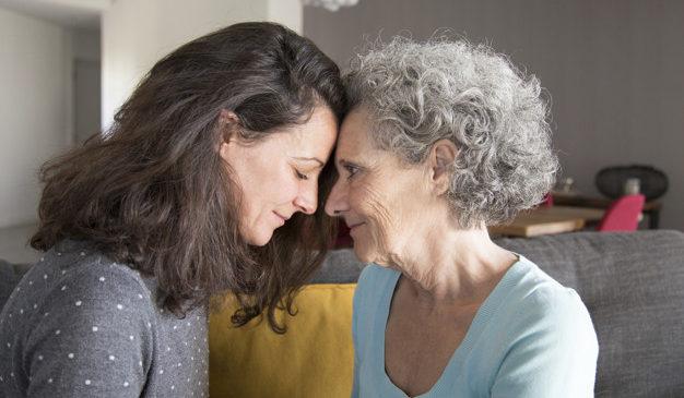 Tužna priča o baka Ljubici koja će vas rasplakati
