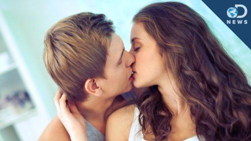 Za dobar brak potrebna je zdrava komunikacija