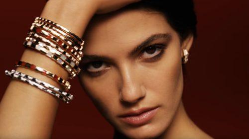 Tara Emad: Djevojka koja osvaja svojom ljepotom i stavom