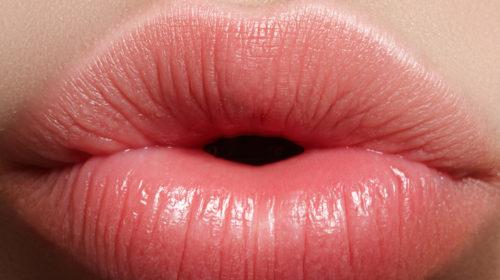 Kako da imate punije usne prirodnim putem