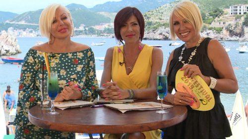 Dušanka Bašić: Naše ljeto odiše ljepotom Mediterana