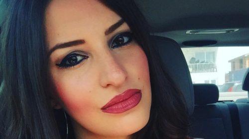 Podgoričanka uputila poruku Siniši Mihajloviću: Prije 19. godina si mi spasio život, a sada…