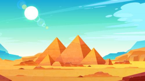 Horoskop drevnih Egipćana: Kom bogu pripada tvoj horoskopski znak i šta to zaista znači?