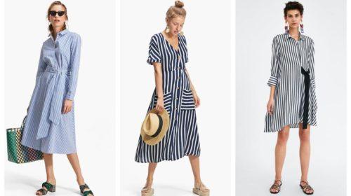 Iz ove haljine nećemo izlaziti cijelo ljeto