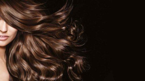 Ovo su tretmani za suvu kosu