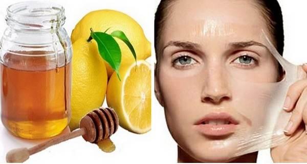 Idealna maska za prirodno zatezanje lica