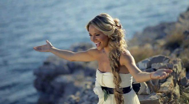 Marijana Zlopaša ponovo održala modnu lekciju: Ova suknja je pun pogodak