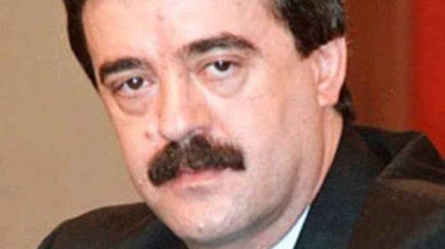 Umro Momir Bulatović, prvi predsjednik Crne Gore izabran na višestranačkim izborima