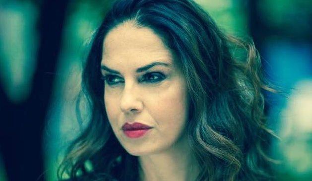 Nataša Ninković: Danas je napunila 47 godina, a zbog supruga je Holivud zamijenila Srbijom