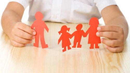Negativne posljedice razvoda roditelja
