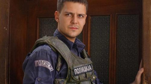 Bikoviću zabranjen ulaz u Ukrajnu