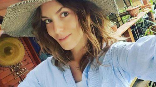 Tamara Dragičević pred porođaj: Nemam strah, Staša će dobiti brata