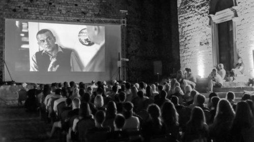 Peti Seanema film festival u Ulcinju