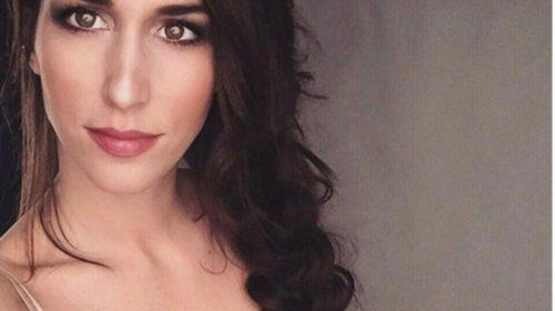 Jelisaveta Orašanin: Trudnoća mi je bila božanstvena, možda uskoro opet zatrudnim