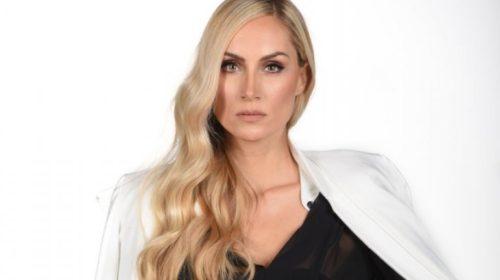 Jelena Gavrilović: Želim da što prije postanem majka