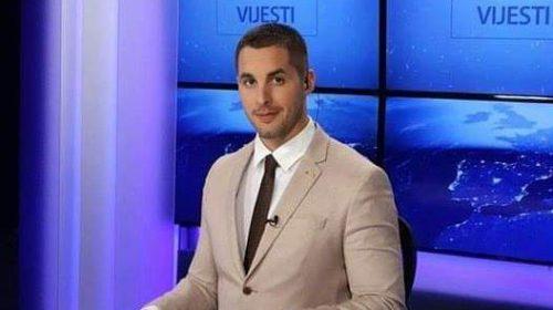 Goran Delić: Želim da provedem svaki trenutak sa svojim djetetom i da mu budem uzor