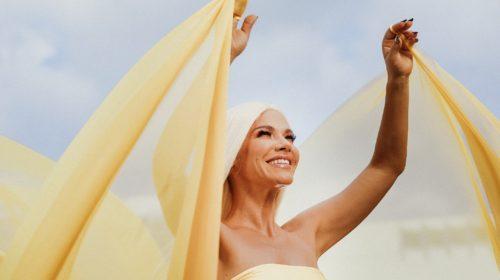 Nataša Bekvalac: Ulazila sam iz braka u brak, a to nije dobro, naudila sam porodici