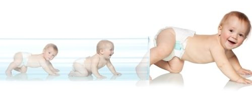 Rođeno 55 beba iz epruvete
