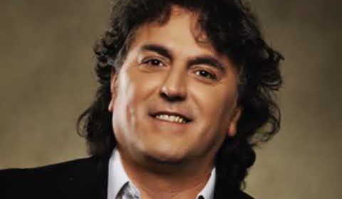 Igor Perazić: Sjećanje na proslavljenog muzičara