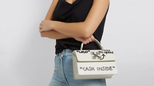Ovo su najpopularnije torbe na svijetu