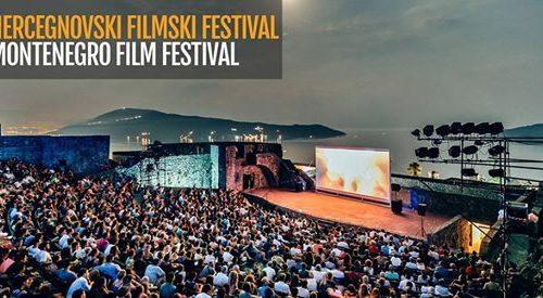 Večeras počinje 33. Filmski festival Herceg Novi – Montenegro film festival