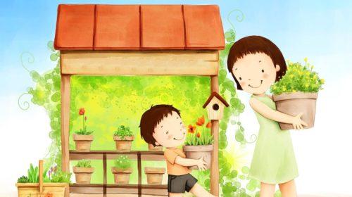 Osam tipičnih obrazaca ponašanja toksične majke