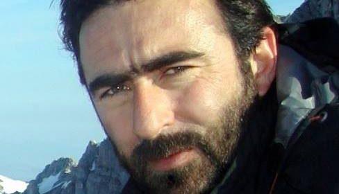 Poginuo Milan Radović, jedan od najuspješnijih crnogorskih planinara