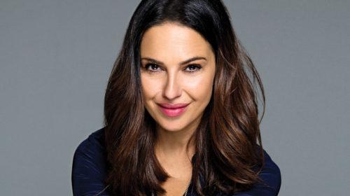Nataša Ninković: Nikad se nisam pokajala što nisam nastavila karijeru u Holivudu