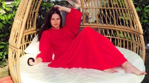 Porodila se crnogorska manekenka i sinu dala krajnje neobično ime