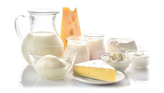 Žene nakon 40-te godine trebale bi u potpunosti da izbace mliječne proizvode