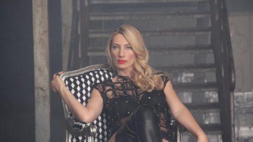 Ana Stanić: Na režimu sam ishrane i zadovoljna sam kako izgledam
