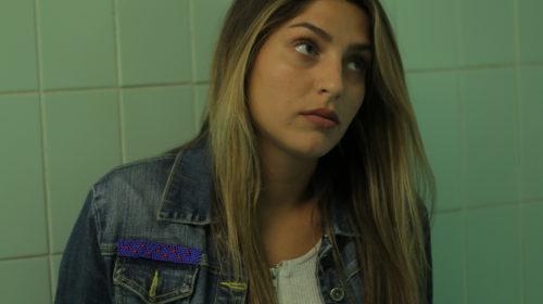 Anđela Jovanović: Sad sam mnogo manje razmažena i sebična i trudim se da svakim danom napredujem