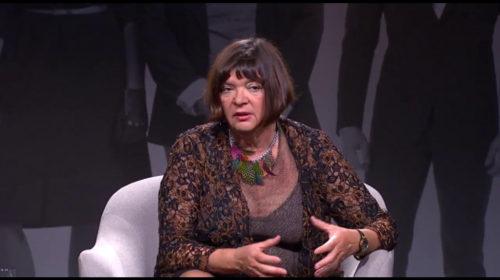 Gorica Popović: Ne treba se sjekirati i dramiti oko sitnica koje vam kvare život i svakodnevicu
