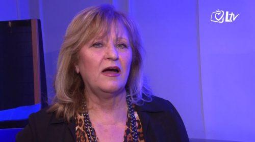 Meri Cetinić: Epitet diva znači da se izdvajate, a ja to ne radim i ne volim