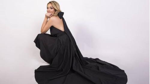 Milena Đurđić: Sama forma nije obrazac za ljepotu žene