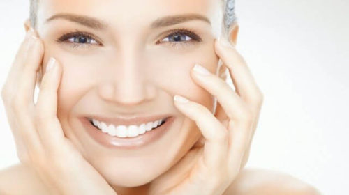 Šta se događa vašoj koži ako ne uklonite šminku prije spavanja?
