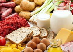 Pravilnom ishranom protiv simptoma depresije i anksioznosti