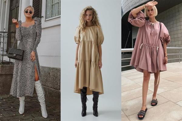 Hit haljina za ovu jesen