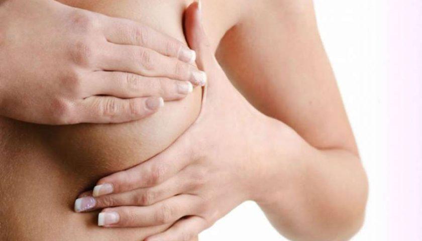 Dr Sanja Lekić savjetuje kada treba ići na preglede dojki, kada se javlja rak, faktori i proces liječenja