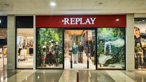Riplay – omiljeno modno odredište od danas na novoj adresi