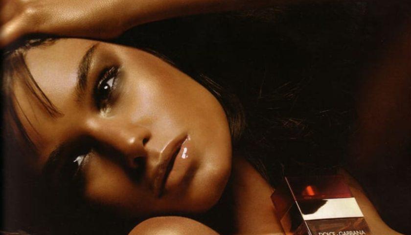 Ljepoti Marije Vujović Vukčević su se divili širom svijeta, a ovo je njena rođena sestra Ana