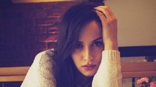 Sada znamo na koga je lijepa: Ovo je mama Dajane Pejović Golubović