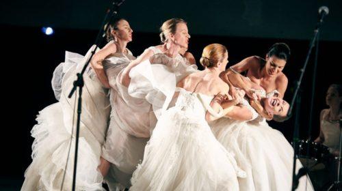 """Don Kihot"" sjutra pred podgoričkom publikom"