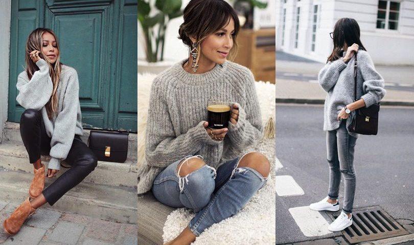 Jednostavni krojevi zauzeli su vrh modne scene, a mi vam donosimo 5 trendova za jesen