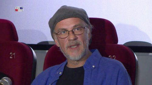 Žarko Laušević: Trebamo se fokusirati na ljubav