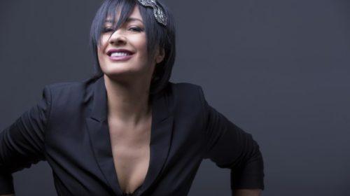 Kaliopi Bukle: Moj osmijeh je moj svijet, sve je u njemu