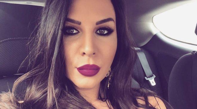 Ana Stojanović: Moda je jako skup sport