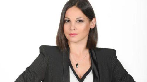 Jana Milić Ilić: Odlazak majke je gubitak koji čovjek nikada ne preboli