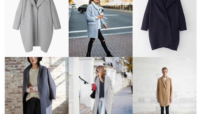 Sa ovim kaputima nećete pogriješiti ove sezone