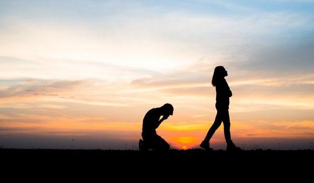 Nauka je objasnila: Zašto jurimo za osobama koje nam ne uzvraćaju ljubav?